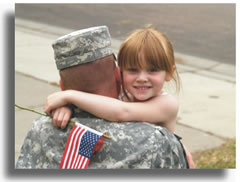 smiles-for-soliders3