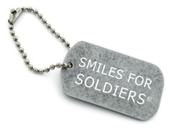 smiles-soldiers
