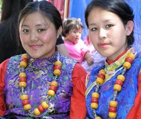 Save Tibet Media Conversion